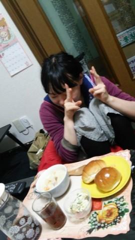 2014-10-10-21-19-58_photo-640x360