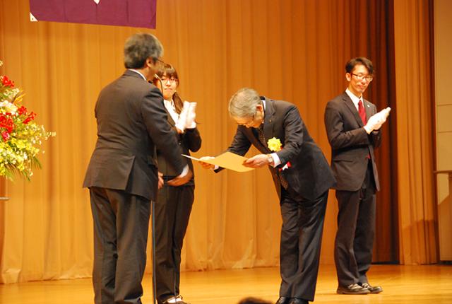 award-event002